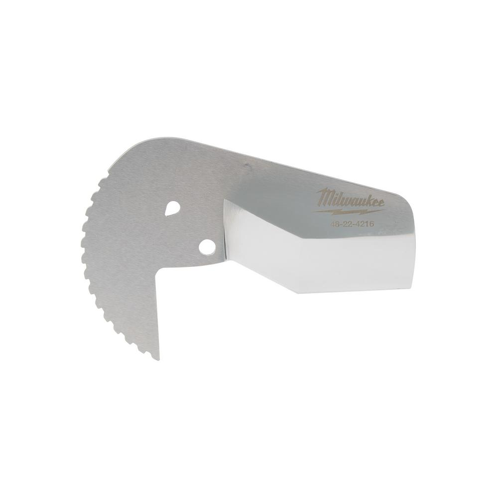 2-3/8 in. Ratcheting Pipe Cutter Replacement Blade