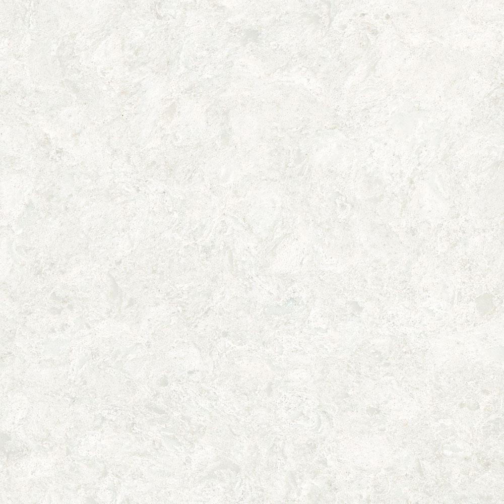 Quartz Countertop Sample In Quartet