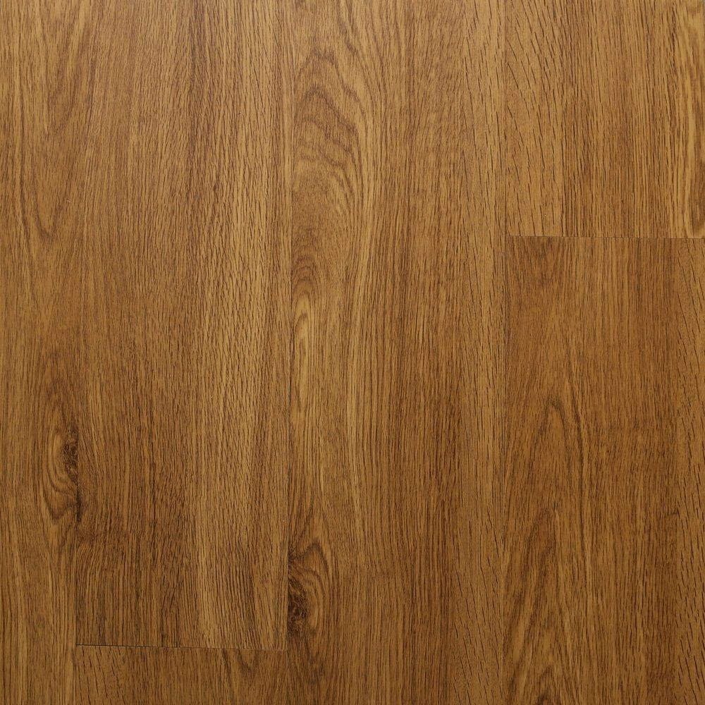 Handscraped Shaw Luxury Vinyl Planks Vinyl Flooring