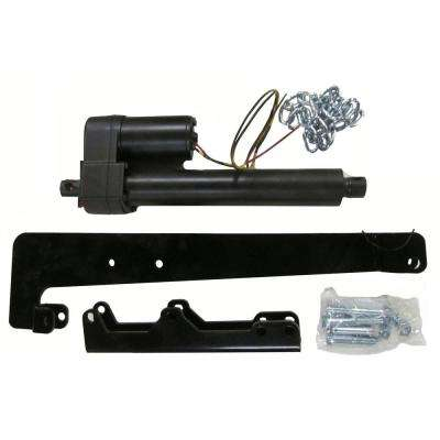 Snow Plow Actuator Conversion Kit