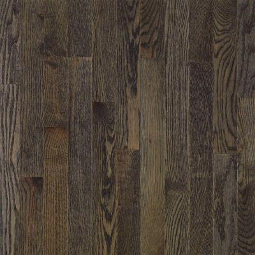 Take Home Sample - American Originals Coastal Gray Oak Engineered Click Lock Hardwood Flooring - 5 in. x 7 in.