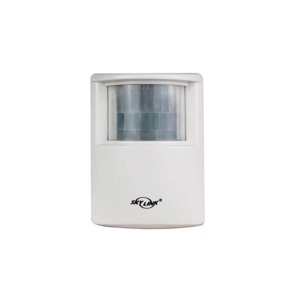 SkyLink Wireless Motion Sensor