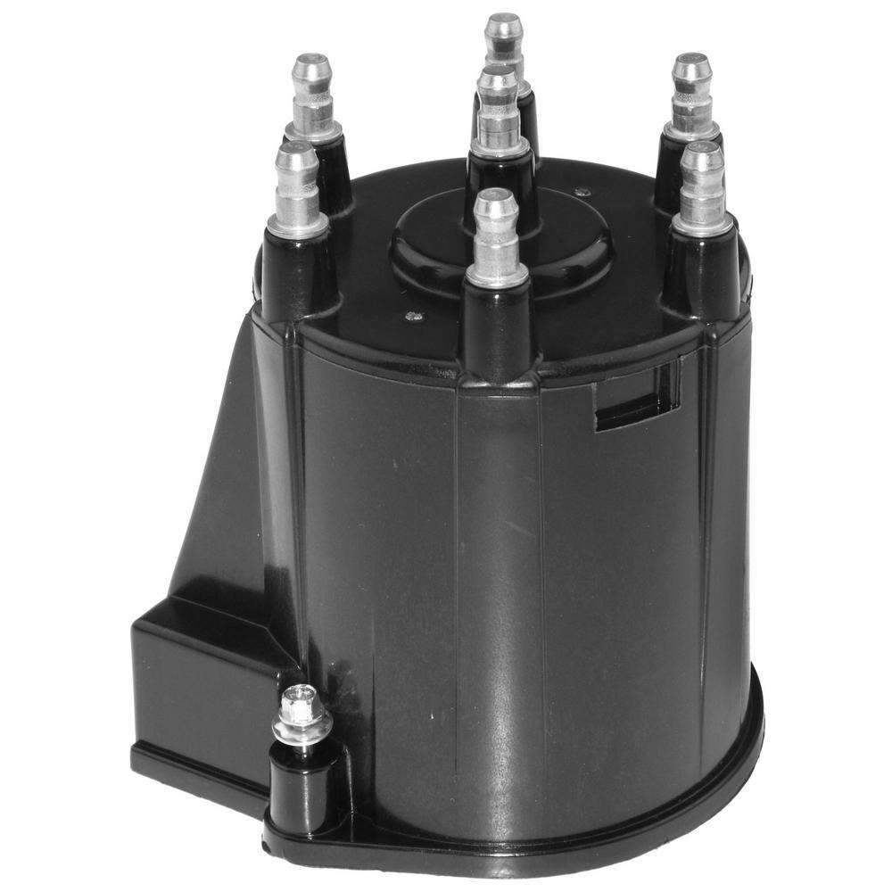 Silveradosierracom O Crank Sensor Wiring Issues Electrical Page