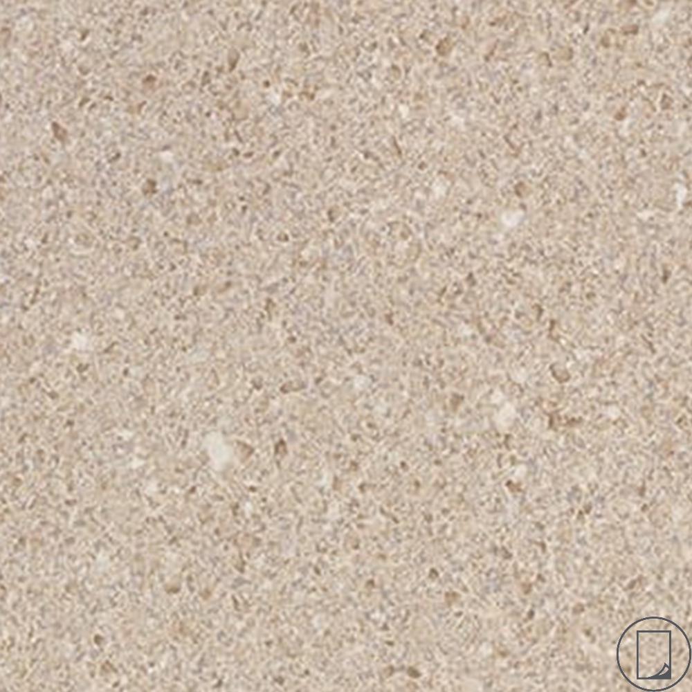 Wilsonart 4 Ft X 8 Ft Laminate Sheet In Re Cover Kalahari Topaz With Premium Textured Gloss Finish 4588k77354896 The Home Depot
