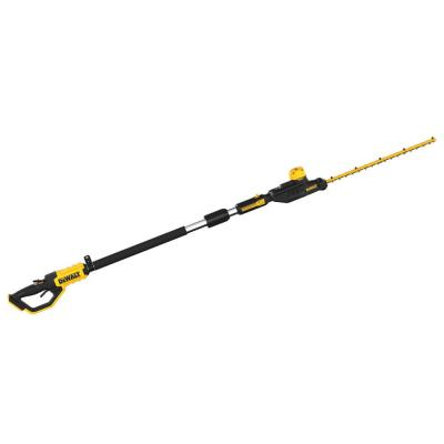 20V MAX Cordless Pole Hedge Trimmer (Tool Only)