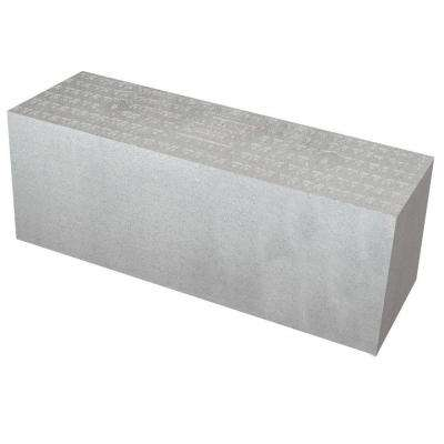Kerdi-Shower-SB 11-1/2 in. x 48 in. Bench