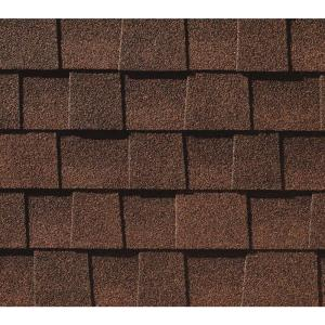GAF Timberline Natural Shadow Hickory Lifetime Shingles (33.3 Sq. Ft. Per  Bundle) 0601395   The Home Depot