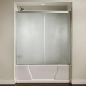 enclosures door and frameless tub shower bathtub folding tubs with glass view bathroom pin a doors