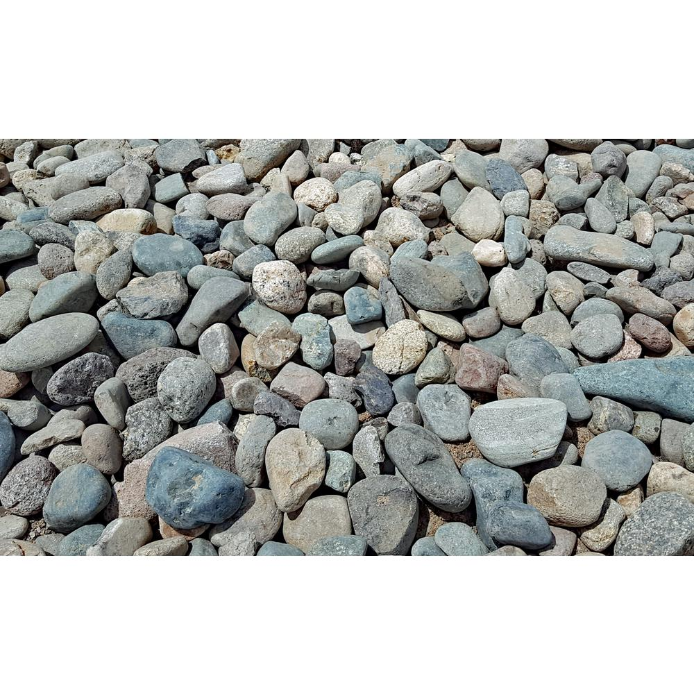 10 ... - Large - Landscape Rocks - Hardscapes - The Home Depot