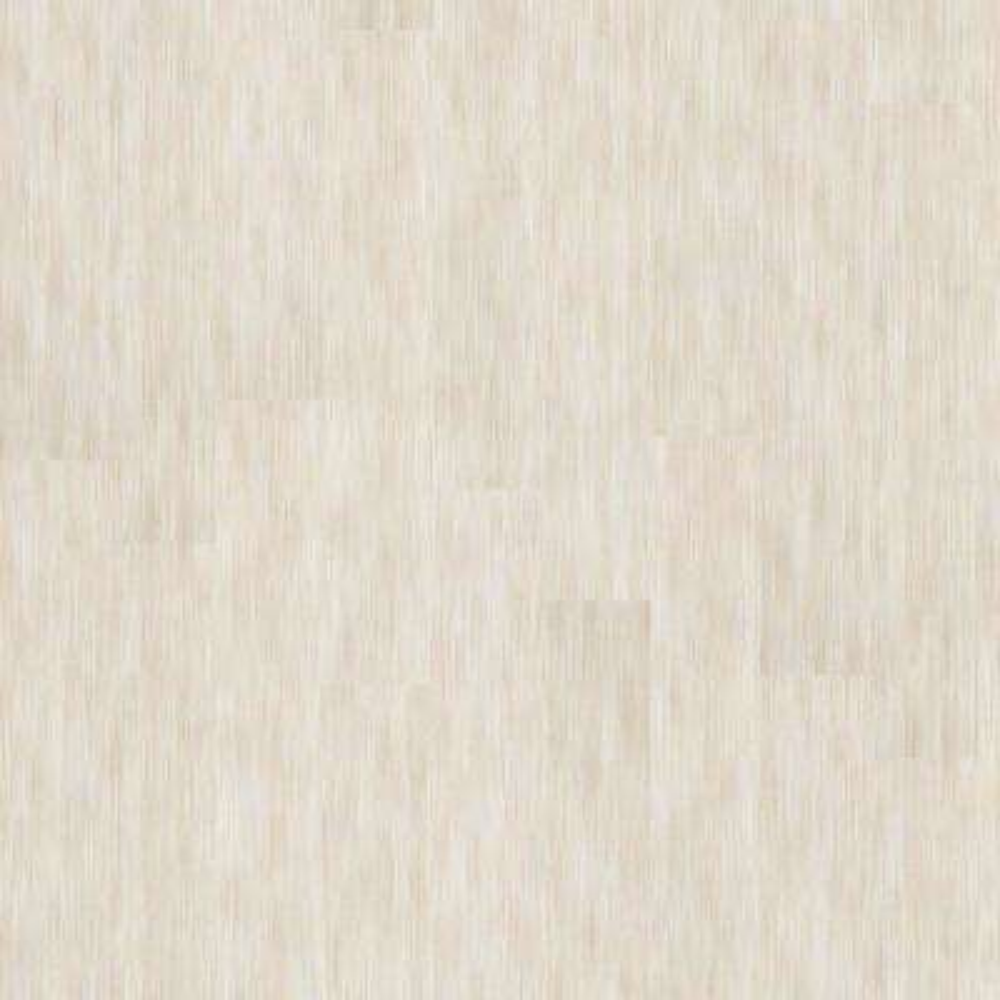 Take Home Sample - Gallantry Swan Resilient Vinyl Plank Flooring - 5 in. x 7 in.