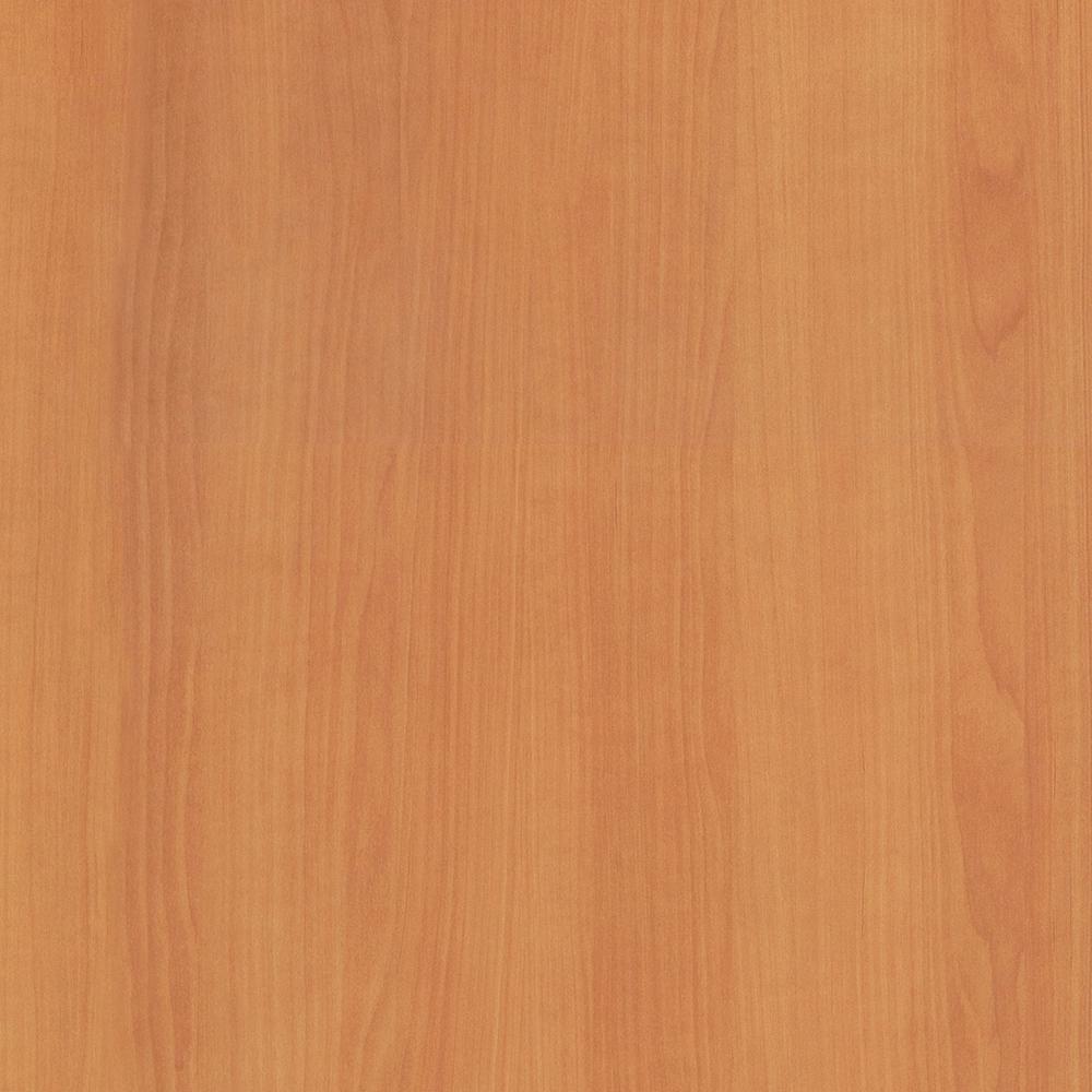 Natural Recycled Kraft 4 x 8 Formica Sheet Laminate