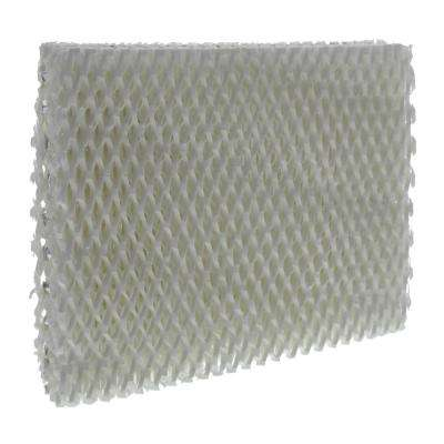 VMD1-0002 Comparable Replacement Wick Humidifier Filter