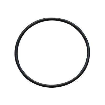 Replacement Viton O-Ring for Part #11492 and Part #11492S