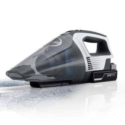 ONEPWR Cordless Handheld Vacuum Cleaner