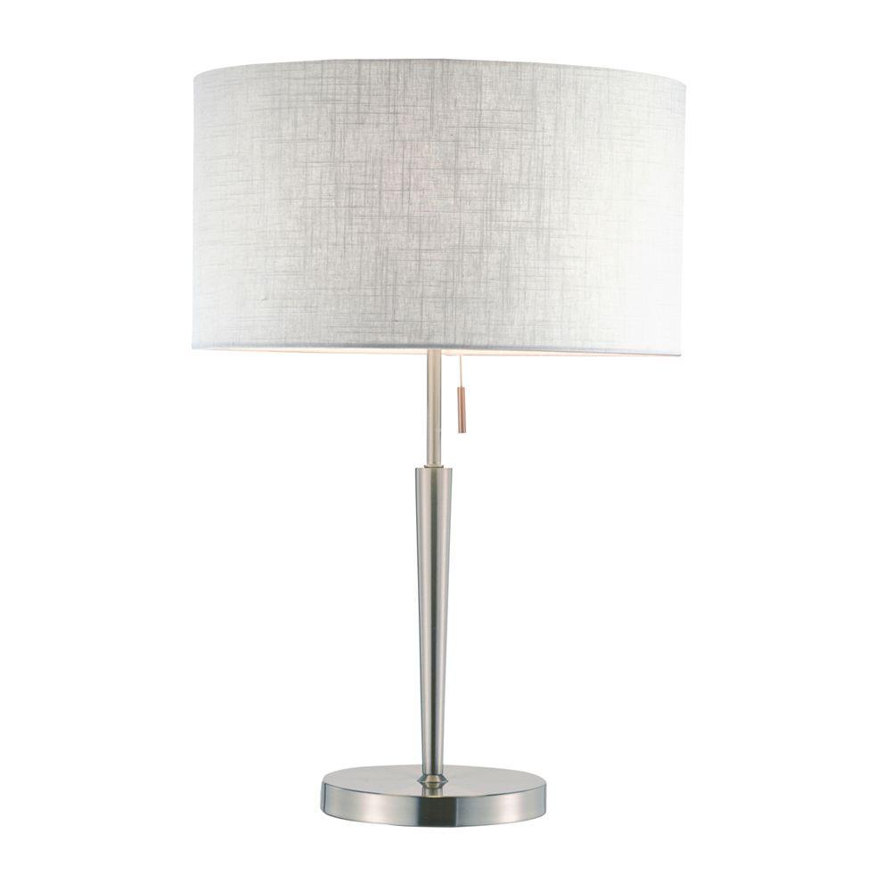 floor lamp decor table used price off adesso