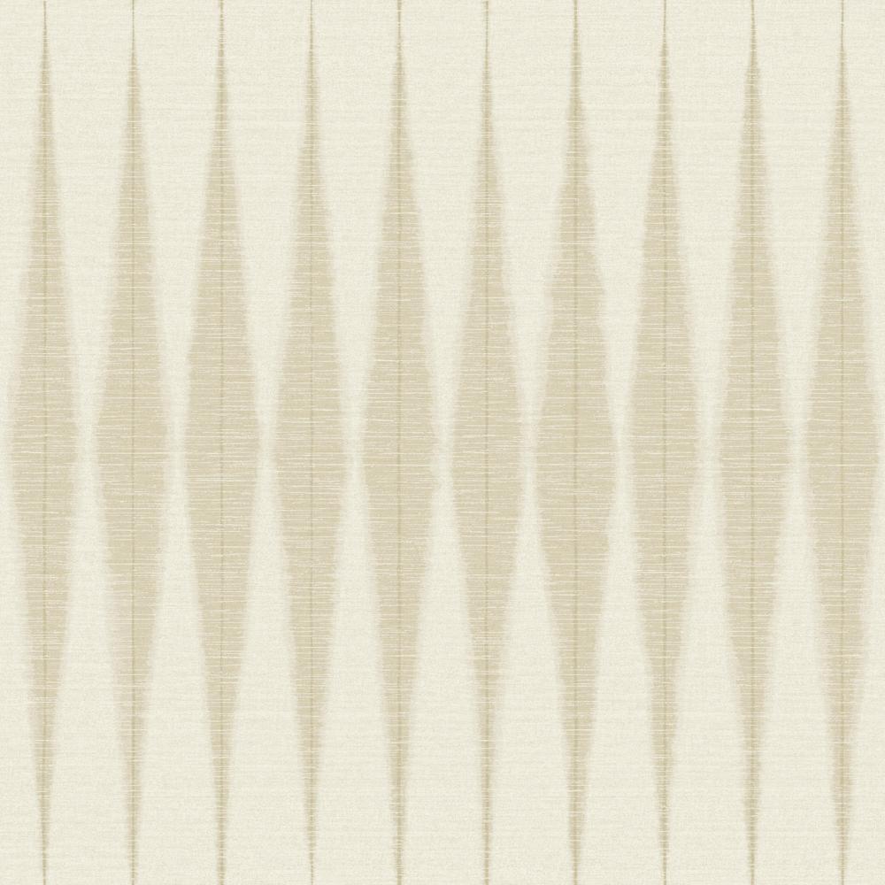 56 sq.ft. Handloom Wallpaper