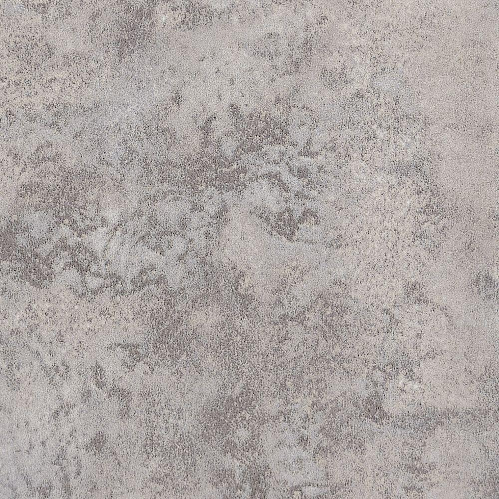 FORMICA 5 ft. x 12 ft. Laminate Sheet in Elemental Concrete with Matte Finish