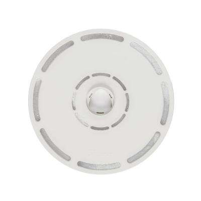 Airwasher Humidifier Hygiene Disc