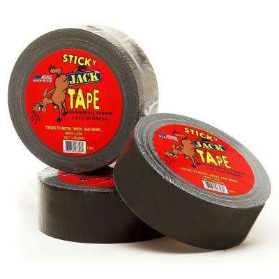 Multi-Pack - 3 35 yd Rolls of Tape