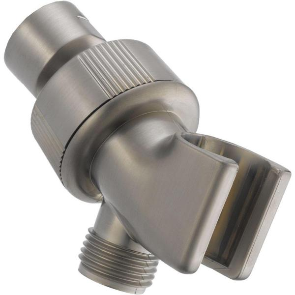 Champagne Bronze Delta Faucet U4929-CZ-PK 3-Way Shower Arm Diverter for Hand Shower