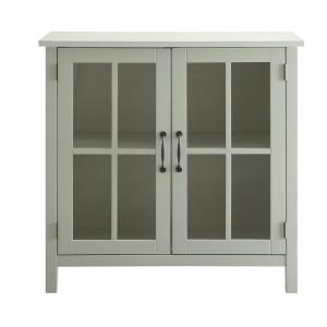 white glass furniture mirrored internet 302869783 usl olivia white accent cabinet and 2glass doorssk19087c2pw the