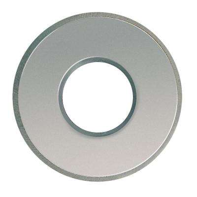 1/2 in. Tungsten-Carbide Tile Cutter Replacement Scoring Wheel