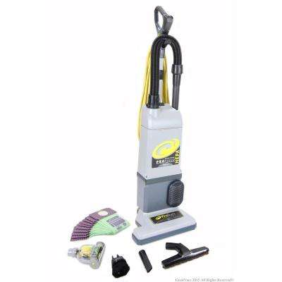 Proforce 1200xp Upright Vacuum Cleaner