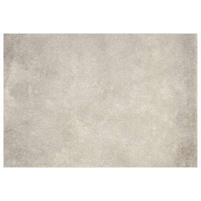 Eclectic Vintage Exposed Concrete 10 in. x 14 in. Ceramic Wall Tile (14.25 sq. ft. / Case)