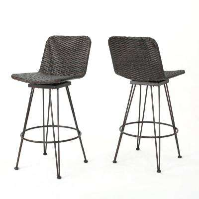 Outdoor Bar Stools Outdoor Bar Furniture The Home Depot