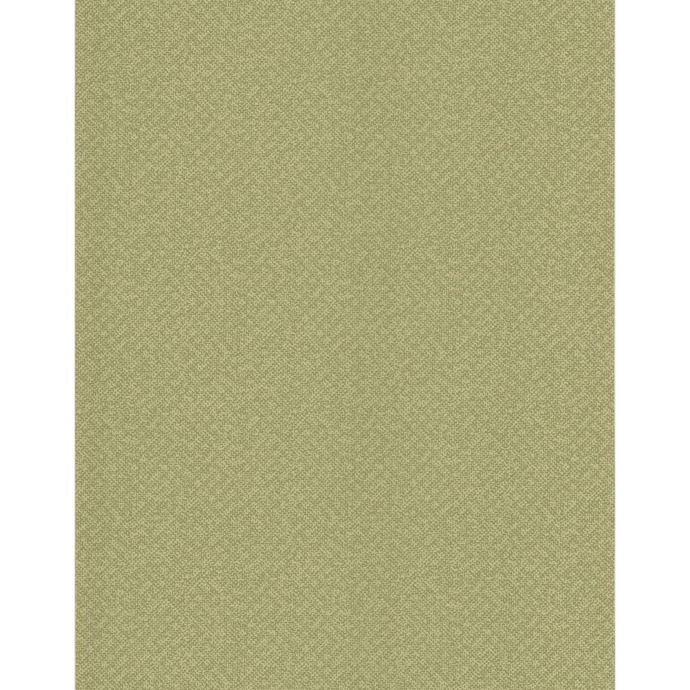 Mamba Olive Reptile Skin Wallpaper Sample