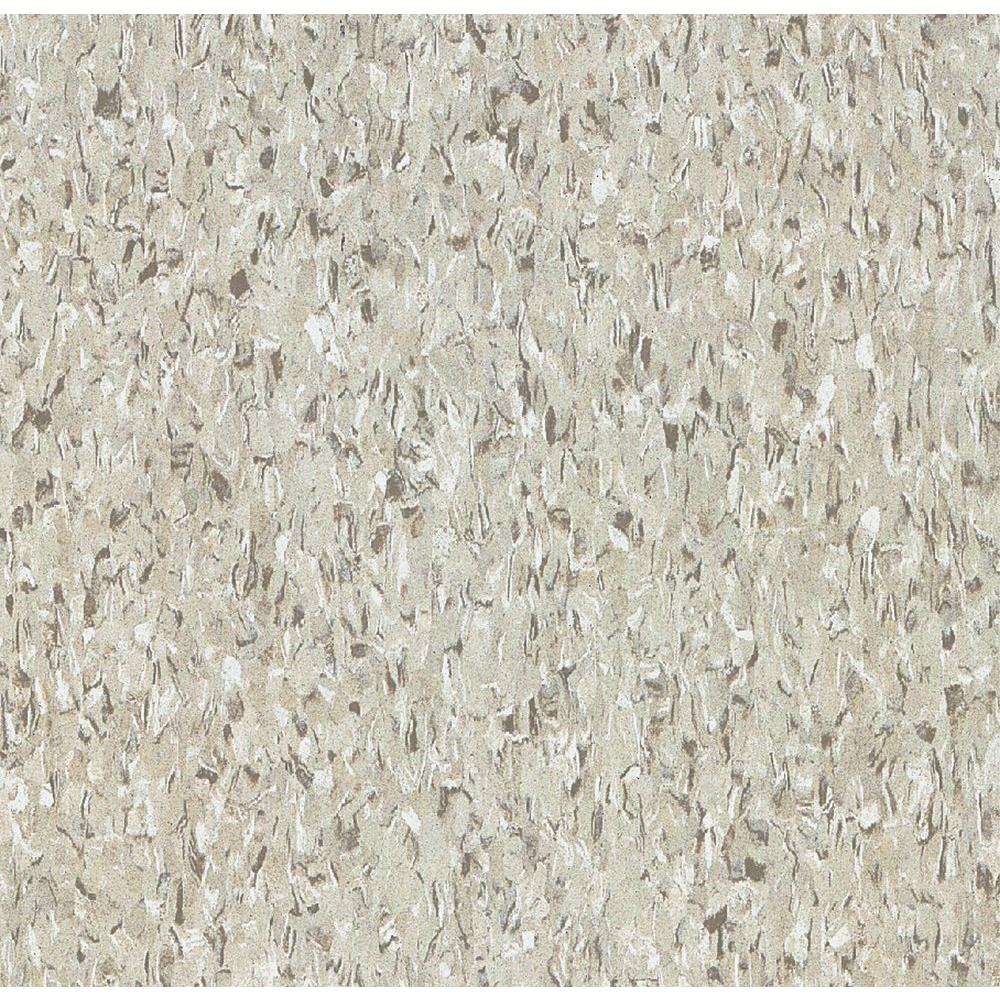 Imperial Texture VCT 12 in W. x 12 in L. x