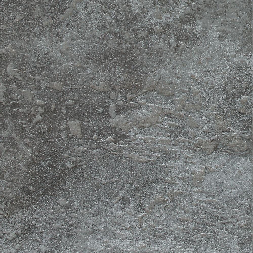Slate Stone Elevation : Daltile continental slate english grey in