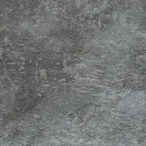 Daltile Continental Slate English Grey 12 in. x 12 in. Porcelain ...