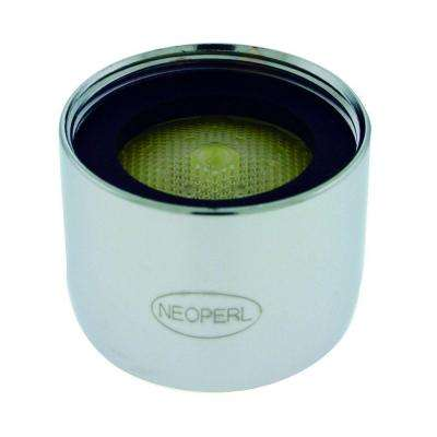 2.2 GPM Regular Female PCA Faucet Aerator