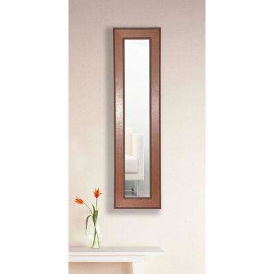 vanity mirror. Western Rope Vanity Mirror Single Panel  Mirrors Wall Decor The Home Depot