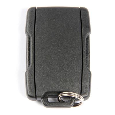 HELP Keyless Entry Remote 3 Button-13737 - The Home Depot