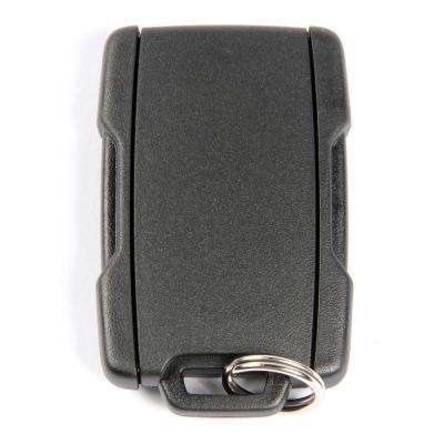 Key Fob fits 2014-2016 GMC Sierra 1500 Canyon Sierra 2500 HD,Sierra 3500 HD