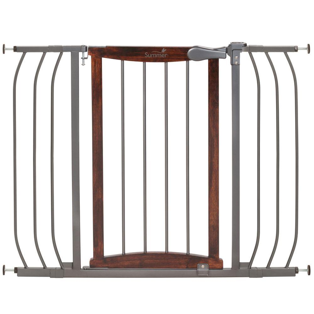 Attirant Anywhere Decorative Walk Thru Gate