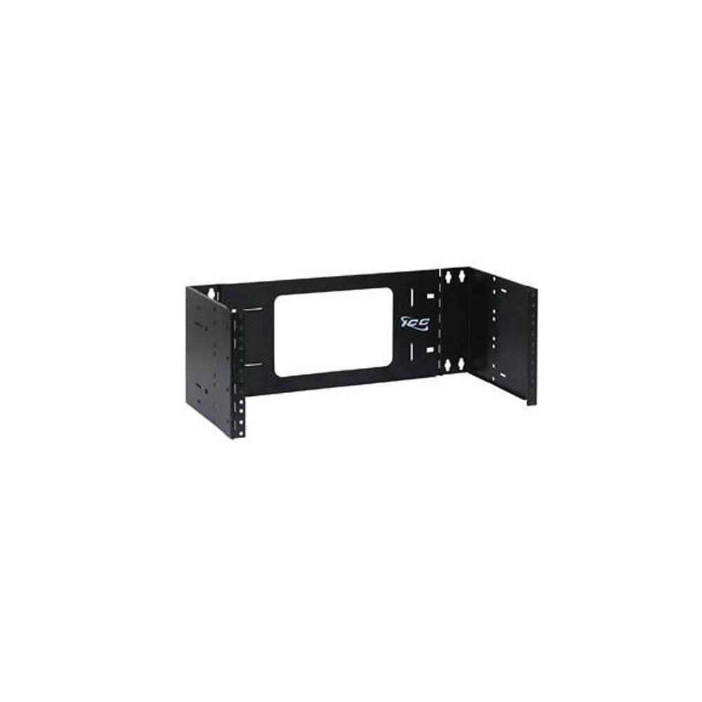 Iconovex 15 in. Wall Mount