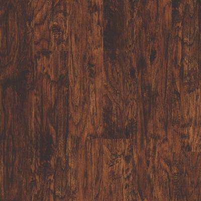 Hickory Grove 38 6 in. x 48 in. Light Commercial Glue Down Vinyl Plank Flooring (2,160 sq. ft. / pallet)
