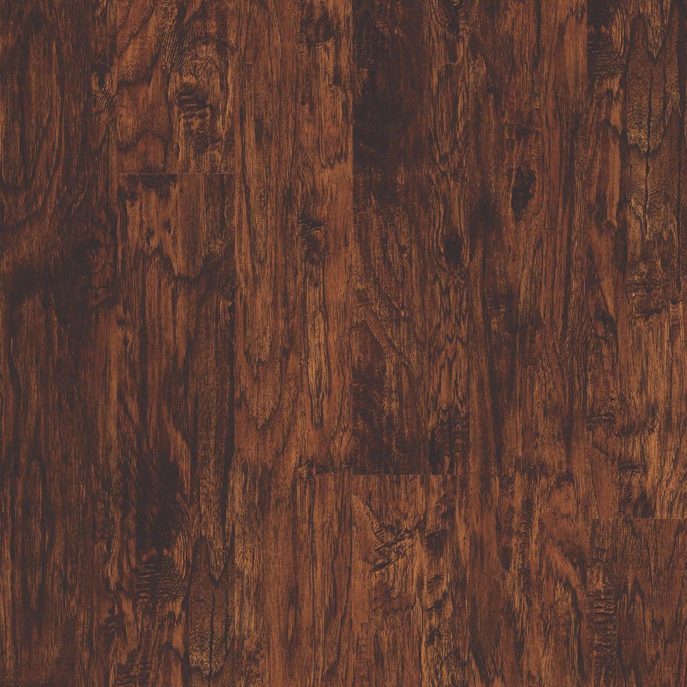 Hickory Grove 38 6 in. x 48 in. Light Commercial Glue Down Vinyl Plank Flooring (2,160 sq. ft. / pallet)
