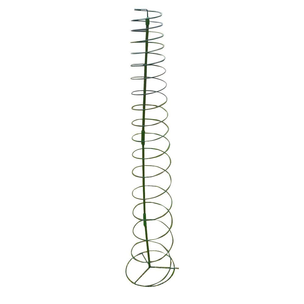 Vigoro Spiral Plant Support (Pack of 2)
