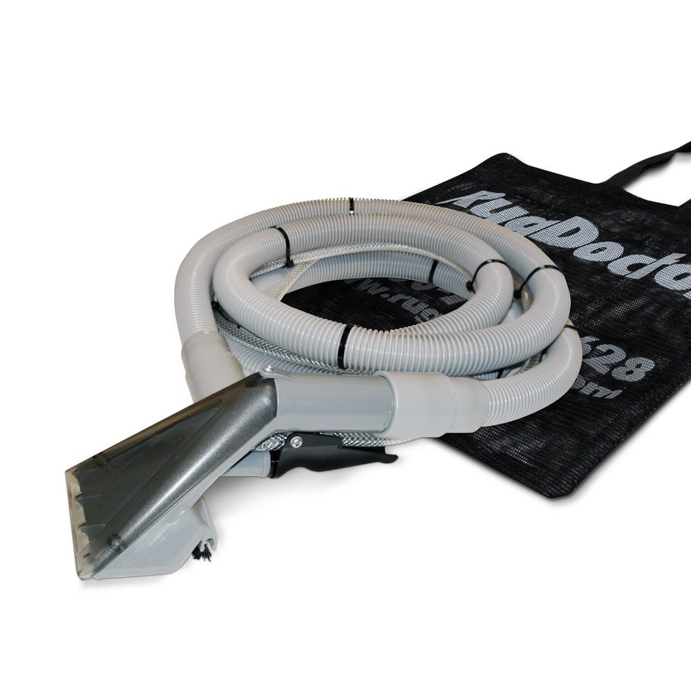 Rug Doctor Universal Upholstery Hand Tool Attachment