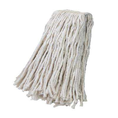 No. 24 Cotton Wet Mop Refill