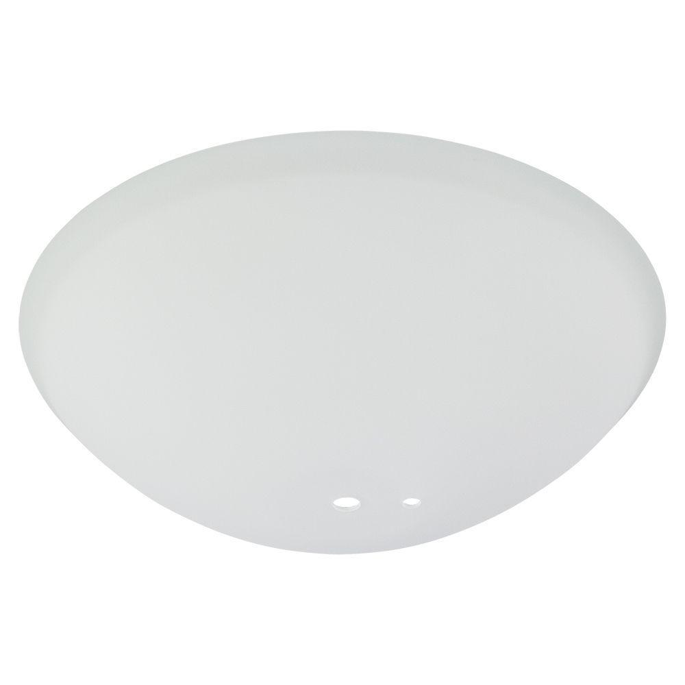 Ceiling Fan Replacement Glass Bowl Www Allaboutyouth Net