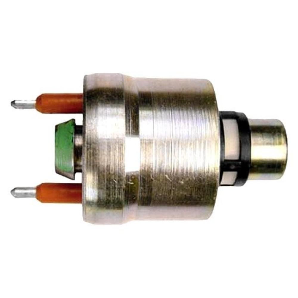 Reman T/B Injector