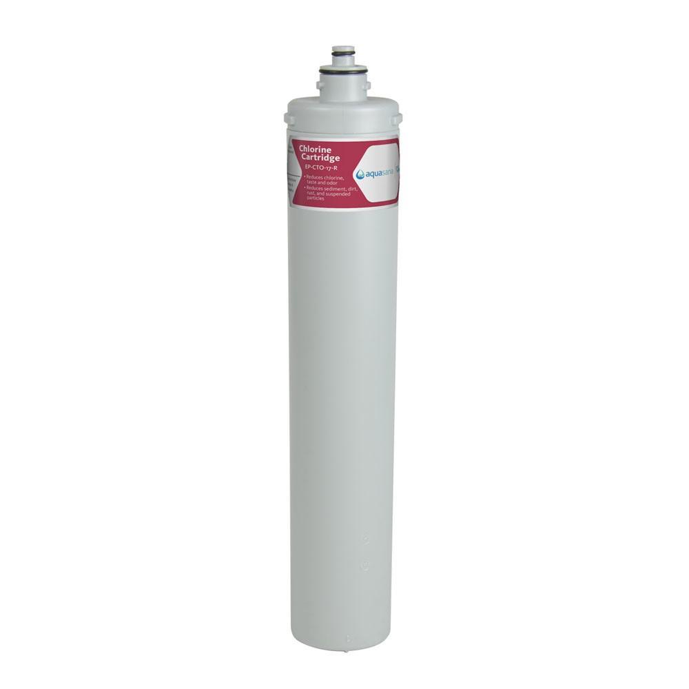 Aquasana Everpure 7cb5 Replacement Cartridge For Ev9618 11