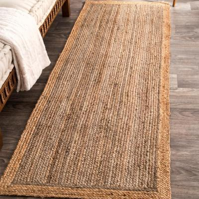 3 X 6 Area Rugs The Home Depot, Farmhouse Style Kitchen Area Rugs
