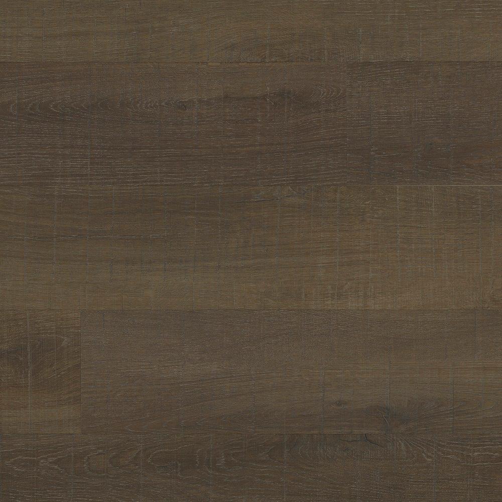 Take Home Sample - Baja Colorado Repel Waterproof Vinyl Plank Flooring - 5 in. x 7 in.