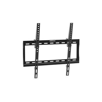 Medium Tilt Wall Mount for 26 in. - 55 in. TVs (9909)